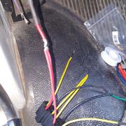 Eclairage, ajout de relais pour proteger les contacteurs 840b4b37_c0c8_46bd_aacb_317ce2f3dc8b