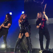 shania_nowtour_vancouver050618_21