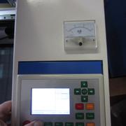 IMG-3312