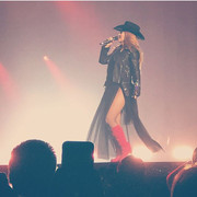 shania-nowtour-chicago051918-38
