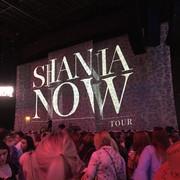 shania-nowtour-dublin092618-3