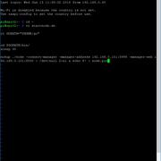 [Image: Nothing_in_register_error_2.png]