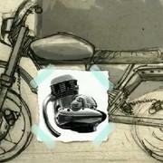 jawa-scrambler-sketch