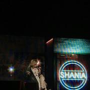 shania_nowtour_tacoma050318_21