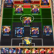 PES_Card_Collection_Screenshot_4