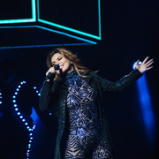 shania-nowtour-boston071118-81