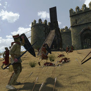 http://thumb.ibb.co/chjAx6/Mount_Blade_Warband_Screenshot_4.jpg