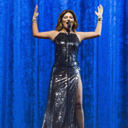 shania_nowtour_brooklyn071418_60