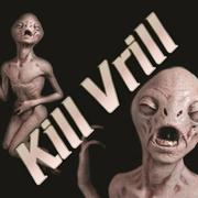 Killuminati-28