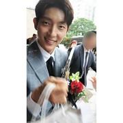 jg_soo_Bi3pzlsn_MG