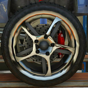 Blade_High_End_wheels_gtav.png