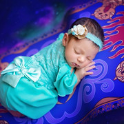 disney-babies-belly-beautiful-portraits-11-5978927136ab8-880