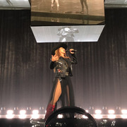 shania_nowtour_ftlauderdale060118_36