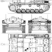 https://thumb.ibb.co/cjkGDp/sd-kfz-142-1-sturmgeschutz-iii-ausf-f-l43-1942-stug-iii-72438.jpg