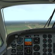 Car_B200_King_Air_31