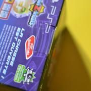 [VDS] NES, FAMICOM, MEGADRIVE, AMIIBO, PSP, PS2, 3DS, AMIGA... DSC_0112