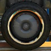 Turbine_Lowrider_wheels_gtav.png