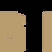 logo Moglea