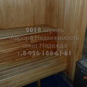 P4231159
