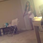 Spread_Nude_on_Floor_Series_13