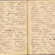 Zina-Kolmogorova-diary-06