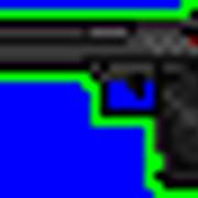 Magnum-Desert-Eagle-Black-Inventory