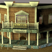 Nowhere_saloon