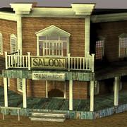 Nowhere_saloon