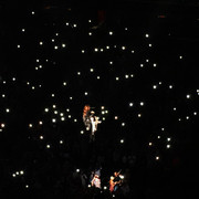 shania_nowtour_washingtondc071518_23