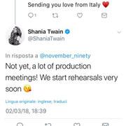 shania-tweet030218-rita