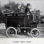 Im1901-Eing-Peugeot