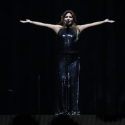shania_nowtour_chicago051918_63