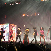 shania_nowtour_chicago051918_48