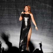 shania-nowtour-brooklyn071418-89