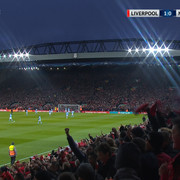 [Image: Sky_Sport_UHD_Live_UEFA_CL_FC_Liverpool_...y_0003.jpg]