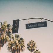 shania-tweet040118-nowtour-losangeles
