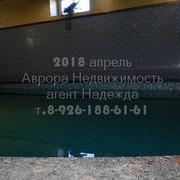 P4231164