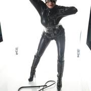 Agnes_Gru_Rubino_Catwoman