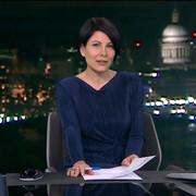 ITV-News-London-20171114-22452300-ts-snapshot-15-39-2017-11-15-02-05-38