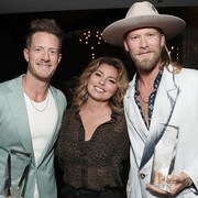 billboardcountrypowerplayers060518_1