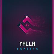 Ya-LLa-Esports-1920x1200