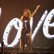 shania_nowtour_vancouver050518_14