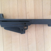 21 Imbel Receiver L
