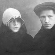 Igor-Dyatlov-parents