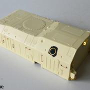 DSC-0918-1024x678