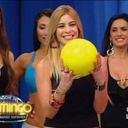 Melina-Marin-LNDD-10-07-11-12