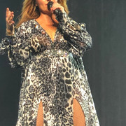 shania_nowtour_ftlauderdale060118_42