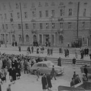 Dyatlov-pass-funerals-12-may-1959-01