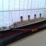 Titanic-06