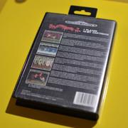 [VDS] NES, FAMICOM, MEGADRIVE, AMIIBO, PSP, PS2, 3DS, AMIGA... - Page 2 DSC_0064